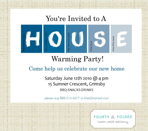 1000 Images About Planning My Housewarming Party On