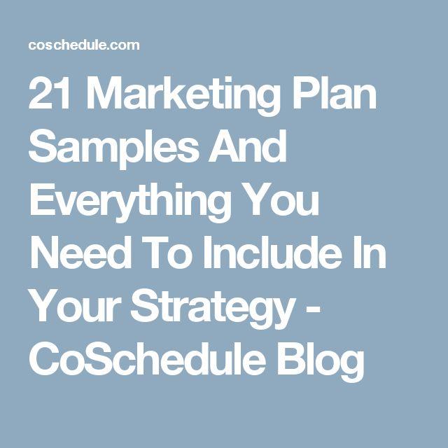 best 25 marketing strategy sample ideas on pinterest