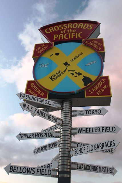 how to get to the uss arizona memorial