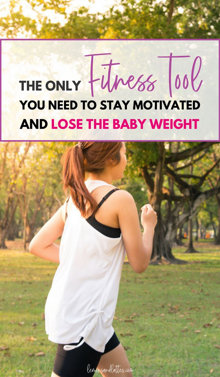 The only fitness tool you need to lose the baby weight after c section. Track your sleep and crush your step + weight loss goals. Fitbit Review | Fitbit Flex 2