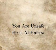 Al _ Hafeez