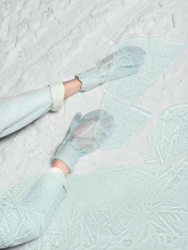 Karen-van-Binsbergen-Arctic-Collection-04