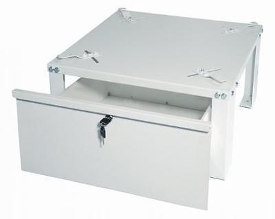 ber ideen zu waschmaschine trockner auf pinterest trockner auf waschmaschine. Black Bedroom Furniture Sets. Home Design Ideas