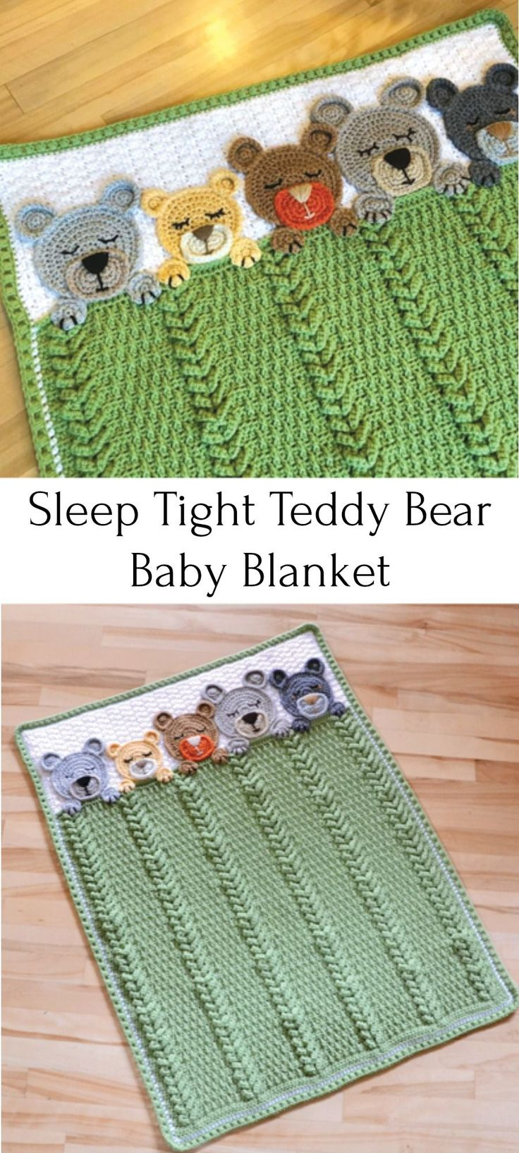 I love this crochet baby blank. I need to get this pattern and make… - #blusas #camisasmujer #blusa #modelosdeblusas #blusasmujer #blusasdemoda #blusaselegantes #blusasdeseda #blusasdefiesta #blusasdemujer #camisasdemujer #blusasdemoda #camisablancamujer #blusasdevestir #blusasparadama