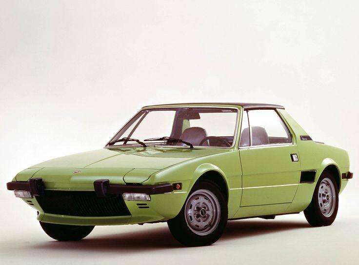 Vai all'articolo http://giornalemotori.it/77172/ford-mustang-regina-del-vintage #car #auto #vintage #motori #race