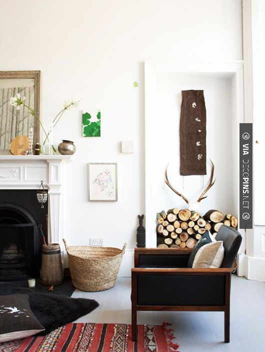87+ Neat Home Decor Ideas Neat Home Decor Ideas - 197 Best Home ...