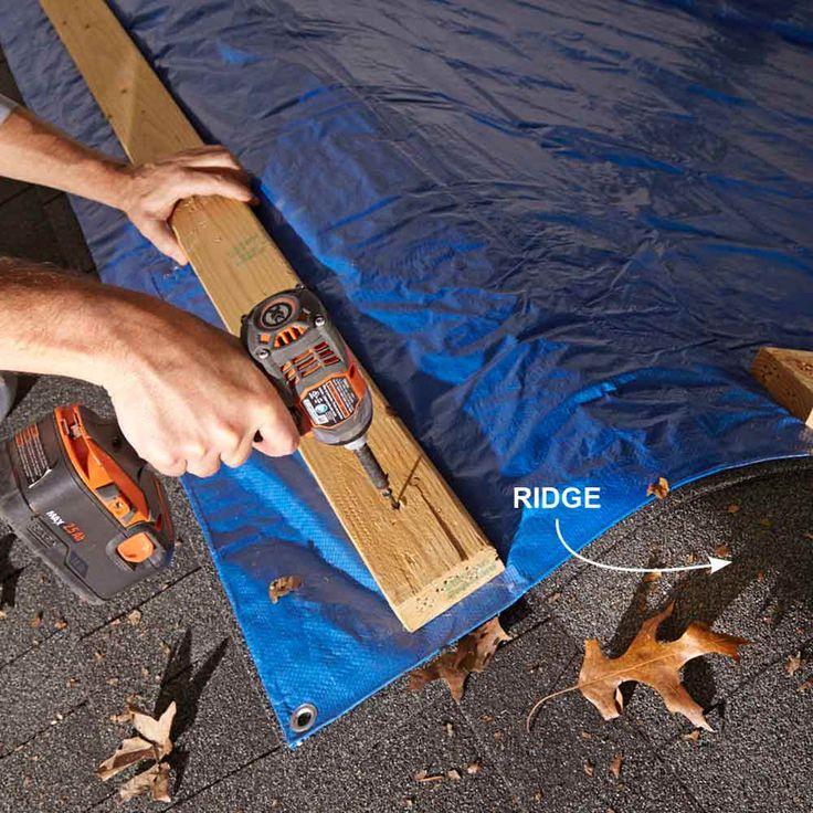 emergency solar storm survival guide - photo #7