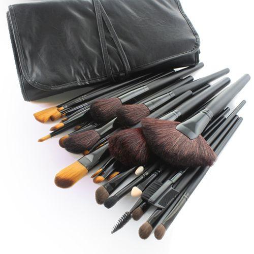 Just nu kan du handla billig makeup och smink till rabatterade priser hos Make Up Sweden, alltid fri frakt sa skynda att fynda och fa det fraktfritt hemlevererat.