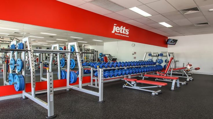 Jetts Gym Prices Jetts Gym Price List Guide Gym Prices Jetts Gym Gym