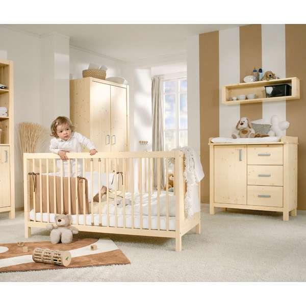 paidi arne babyzimmer schönsten bild oder cffabfefeebecab