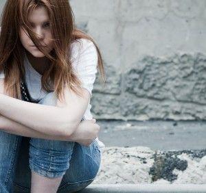 Teen Runaways - Teen Help