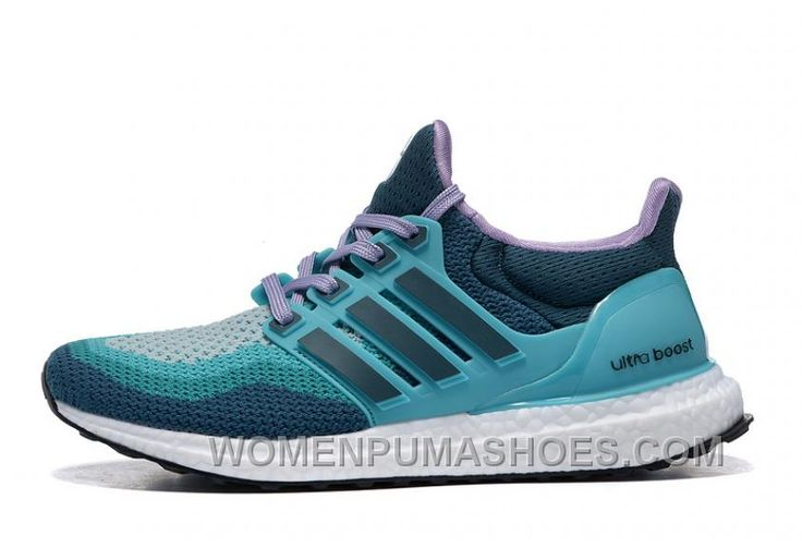 http://www.womenpumashoes.com/adidas-ultra-boost-women-blue-green-purple-super-deals-rmhsc.html ADIDAS ULTRA BOOST WOMEN BLUE GREEN PURPLE SUPER DEALS RMHSC Only $73.00 , Free Shipping!