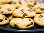 Soft Batch Cookie Copy