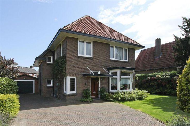 Huis te koop: Molenstraat 55 6901 CC Zevenaar - Foto's [funda]