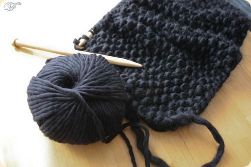 tuto snood http://www.au-pays-des-merveilles.com/blog/2010/01/22/snood-homemade/