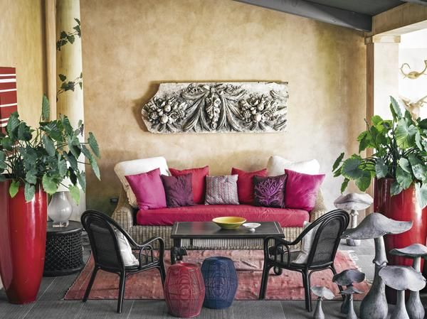 33 Best Tropical Island Decor Ideas Images On Pinterest