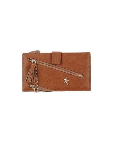 Mugler Women - Small leather goods - Wallet