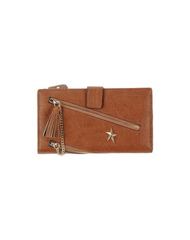 Mugler Women - Small leather goods - Wallet