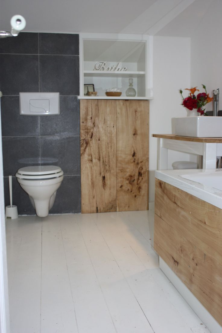 Jack n jill bathroom home space inspiration pinterest - Jack n jill bathroom ...