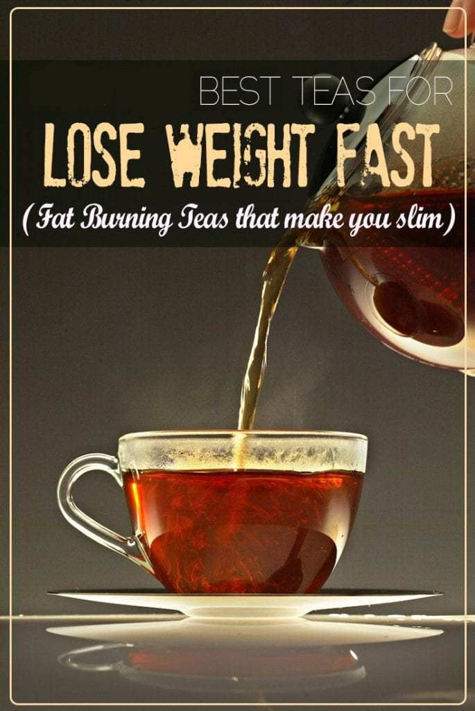 Overweight or obesity is one biggest worldwide health problem. It puts the people at a higher risk of some serious health problems like cardiovascular, cancer, diabetes, intestinal problems, etc. Lack of physical exercises, unhealthy diet, improper lifestyle habits, etc. are some main reasons for overweight. Do you know that intake of herbal teas will reduce …