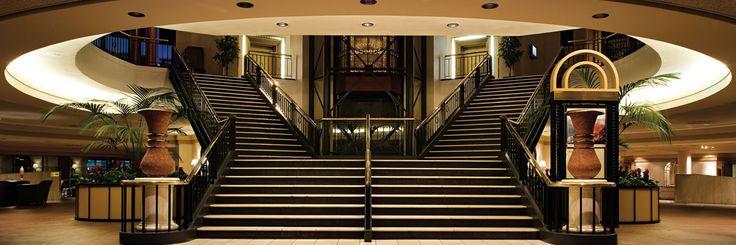 best pictures of haytt regency hotel in denver   덴버 호텔: 호텔 하얏트 리젠시 테크 센터(덴버 ...