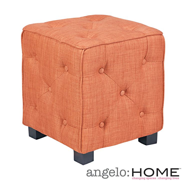 orange tufted ottoman 28 images interesting ottomans  : cffa9505901805deb6a589b5854659dd from 165.227.196.75 size 736 x 736 jpeg 70kB