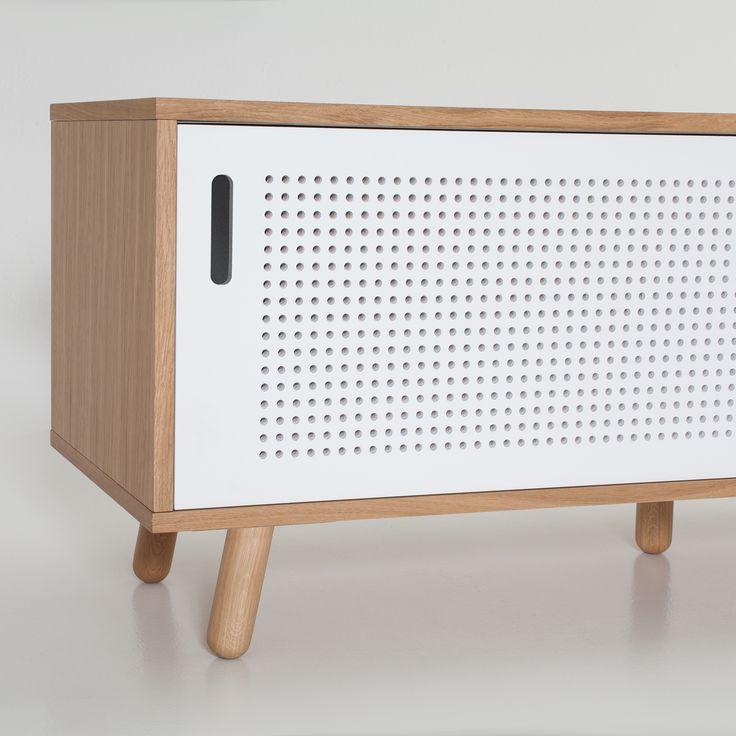 – Department – Kjøp møbler online på ROOM21.no