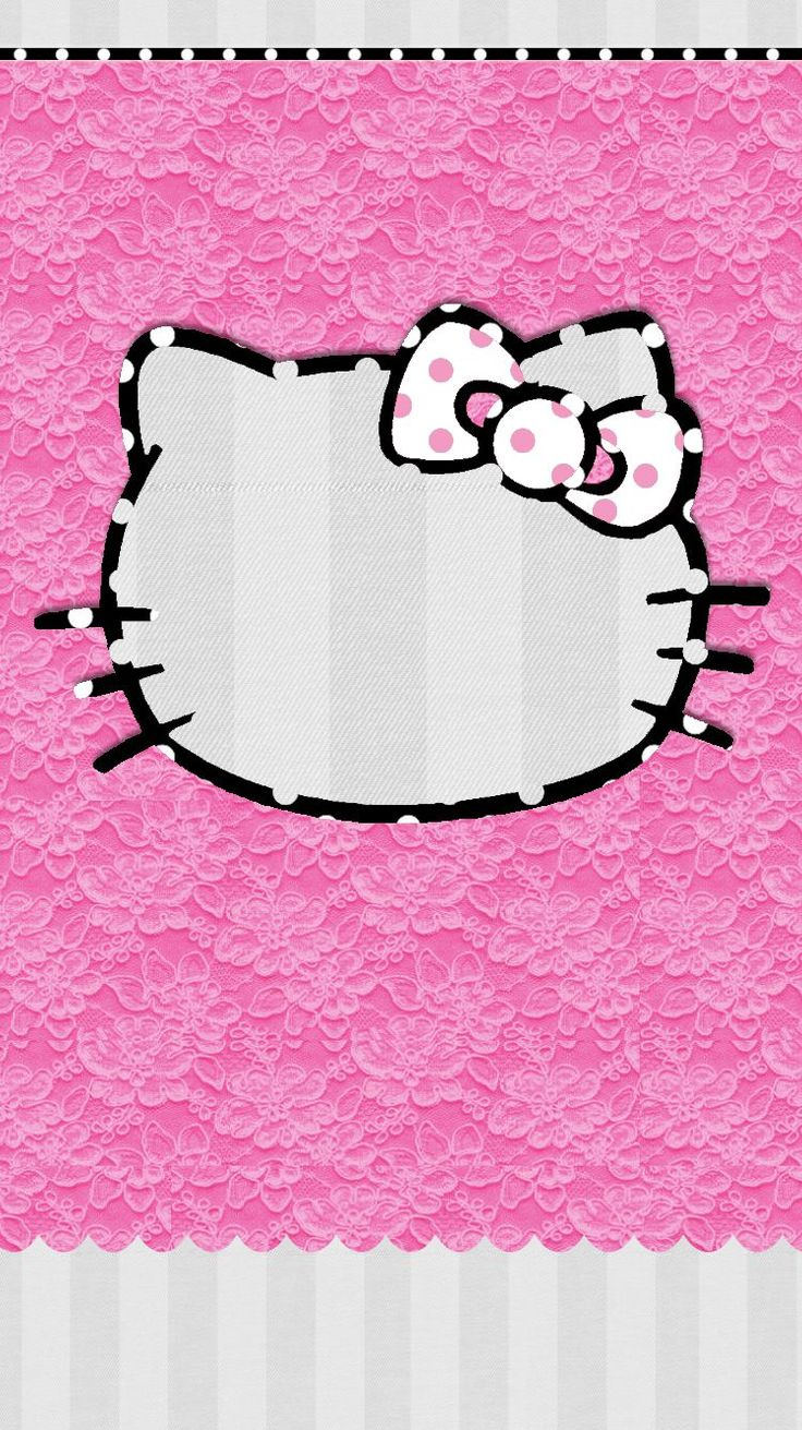 Good Wallpaper Hello Kitty Strawberry - cffa9d93bc3e41677ecb46160f492297--backgrounds-wallpapers-phone-wallpapers  2018_3135.jpg