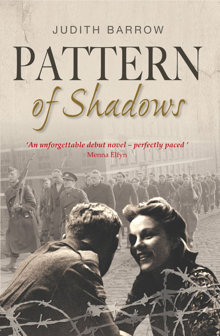 http://booksgosocial.wordpress.com/2014/05/13/pattern-of-shadows/