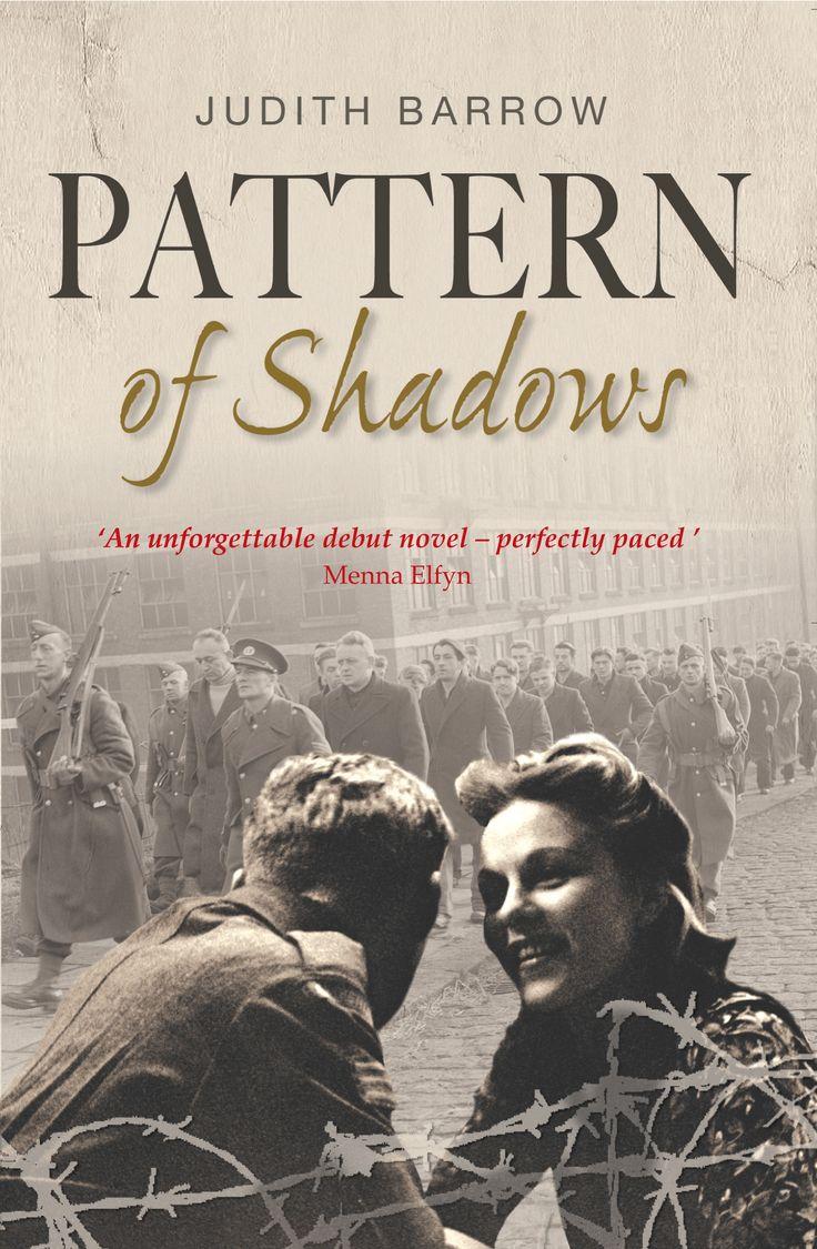 http://booksgosocial.wordpress.com/2014/05/13/pattern-of-shadows/
