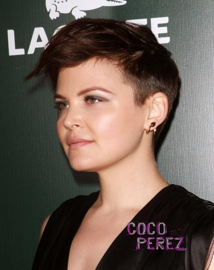 ginnifer goodwin hair styles 13th annual costume designers guild awards i wish 3318 | cffab05557d8dfe5127320a86b7f88f3