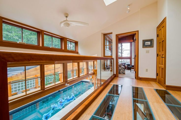 8 ironwood rd windham nh 03087 zillow mansions