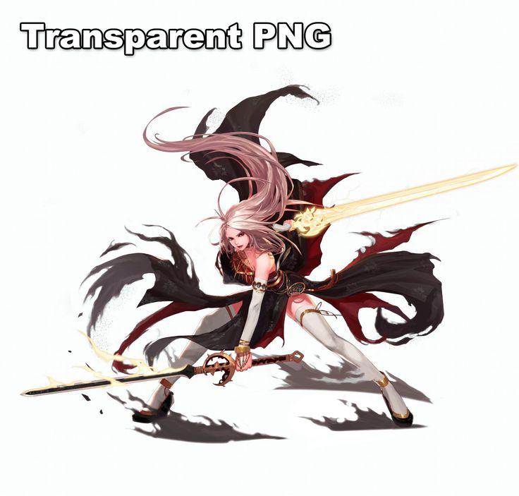 剣帝(1280 x 1224) アラド戦記 arad DNF Dungeon&Fighter