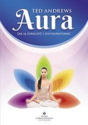 Ćwiczenia na wyczuwanie aury - Artykuły - Magia w Onet.pl