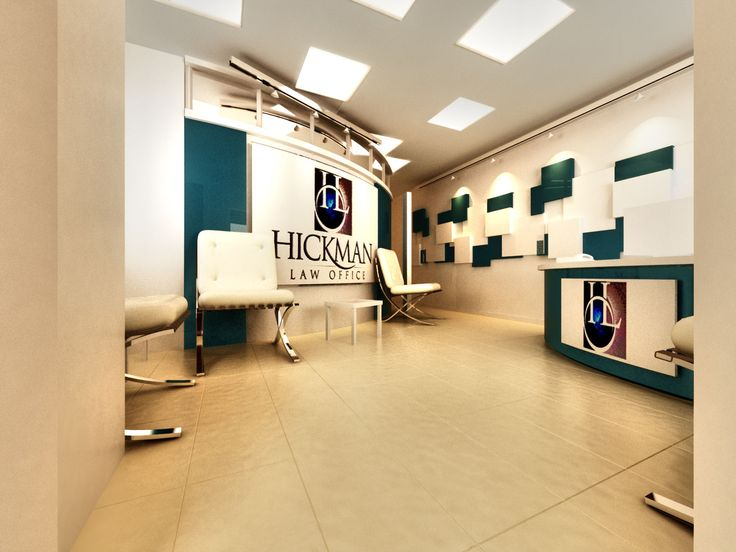 design professional office decorating ideas | office room design