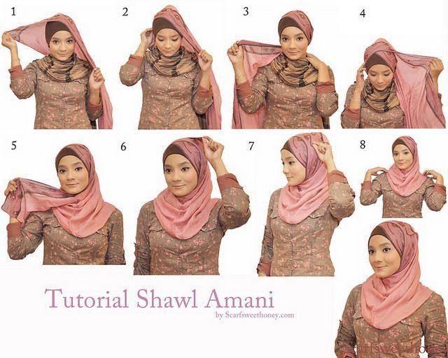 hijab 18