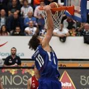 BasketballFcporto