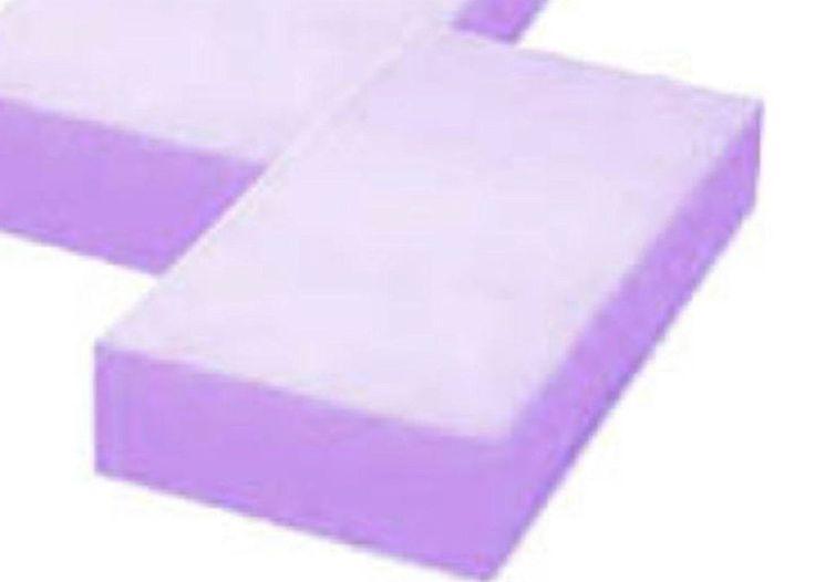 Paraffin Wax Refill Lavender 16oz. Hot Spa Machine Women Foot Bath Beauty Heat #ParaffinWaxWorks