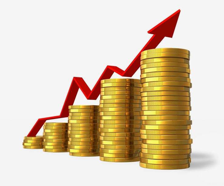 Fast Cash Today: Trouble Free Monetary Aid With No Complex Formalities