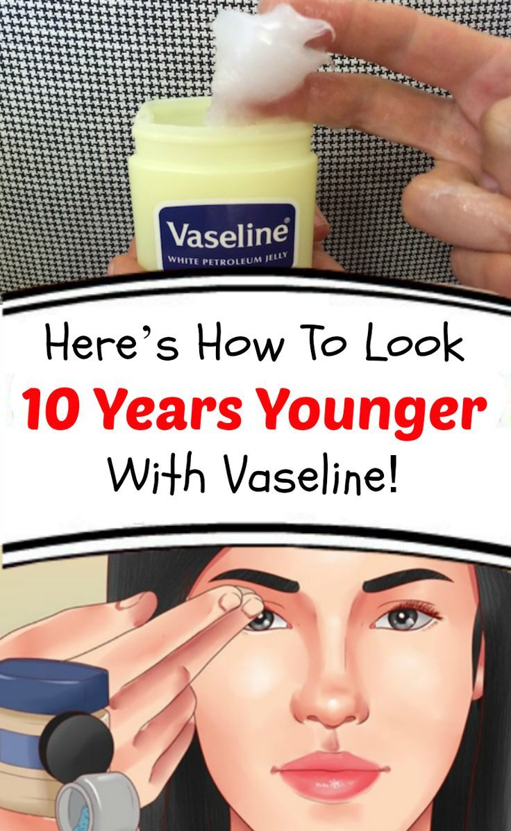 Natural Anti Aging Skin Care Wrinkle remedies, Organic