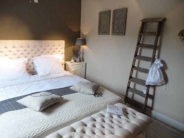17 beste idee n over landelijke stijl slaapkamers op for Inrichting slaapkamer landelijke stijl