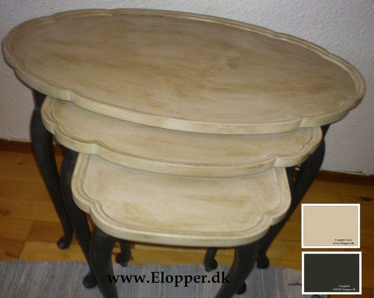 Inspiration - www.elopper.dk