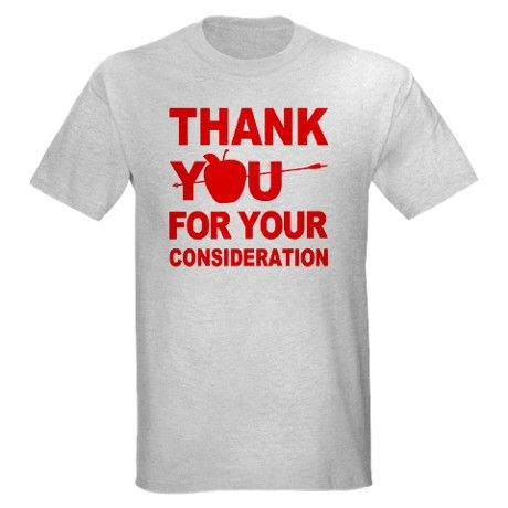 Katniss Consideration Light T-Shirt For Sale / Hunger Games