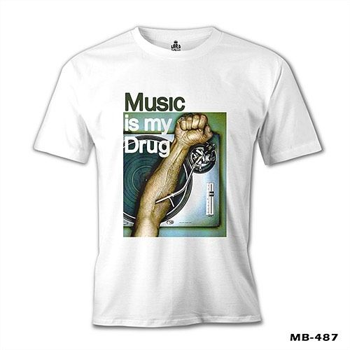 Music is my drug tshirt #lordtshirt te.. #music #musicismylife #musiclovers #musicismydrug #instagood #instadaily #instagram #giyim #moda http://www.lordtshirt.com/Music-is-my-Drug,PR-22918.html #tshirt #fashion #cosplay #gaming #star-wars #marvel #theflash #dccomics