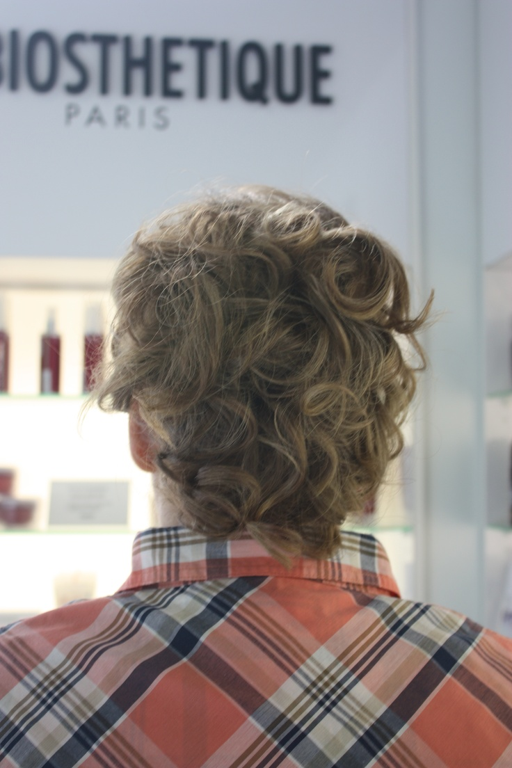 Upstyle by Shauna at La Dolcevita Day Spa and Salon