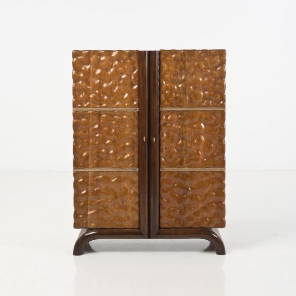1000 id es sur le th me miroir de corde sur pinterest for Entreposage de meuble