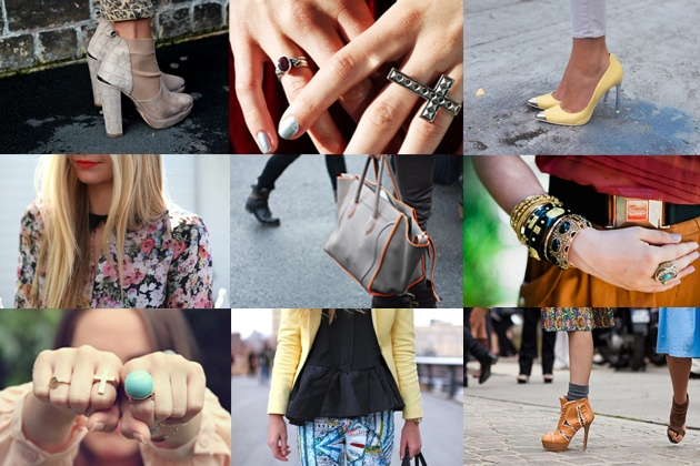 : Women Fashion, Australia Favourit, Styles Stalking, Online Stores, Favourit Online, Glasson Com