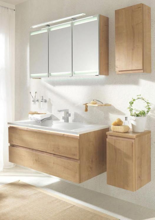 How Much Space Do You Need For A Bathroom Vanity Em 2020