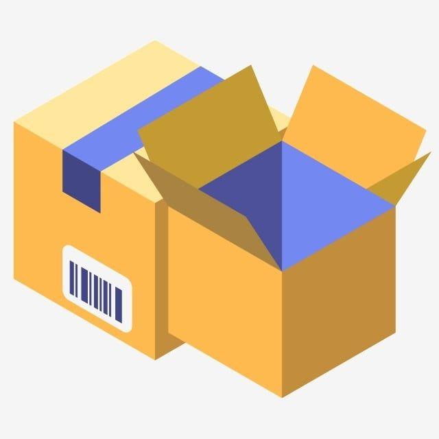 Dos Cajas De Carga De Dibujos Animados, Caja, Logística, Bienes PNG y PSD  para Descargar Gratis | Pngtree | Dibujos, Dibujos animados, Ideas de  fondos de pantalla