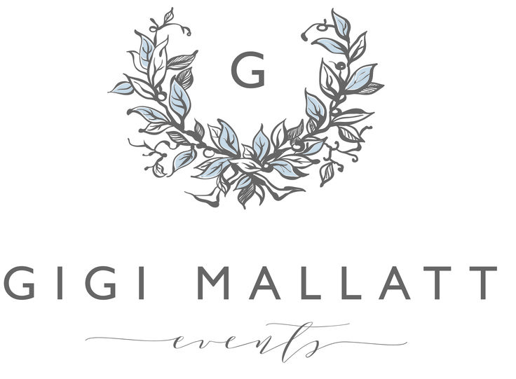 Gigi is passionate about not just producing celebrations, but crafting an event you will always remember!  With unique personalities, innovative ideas, and couture aesthetics, each event is approached with the utmost detail and care, presenting you with the best options for venues, vendors, and logistics that are specific to your event. Our unmistakable blend of chic and timeless beauty will bring your ideas and vision to reality, resulting in your one fine day!     